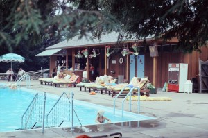 Pool - 2